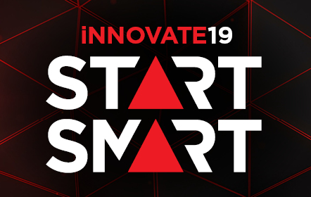 Watch iNNOVATE20 Online